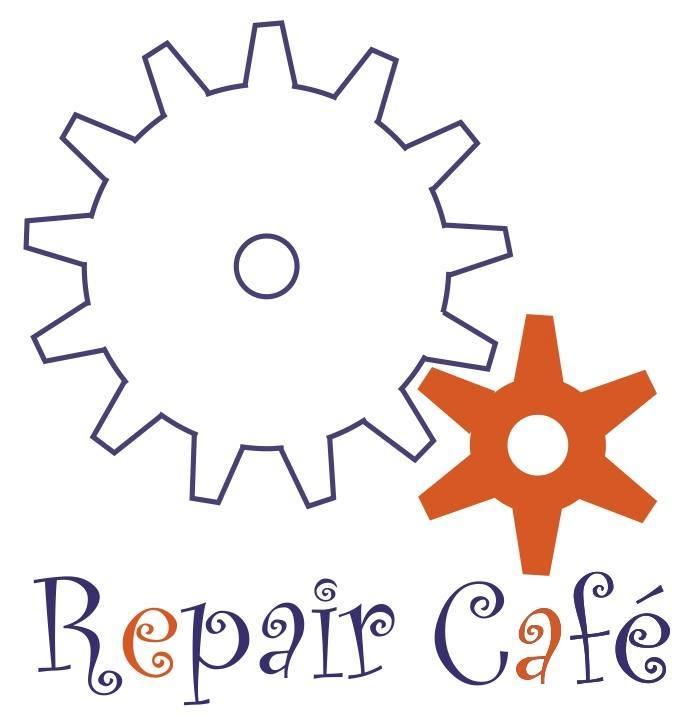 Repair Café aanstaande woensdag 14 juli weer van start