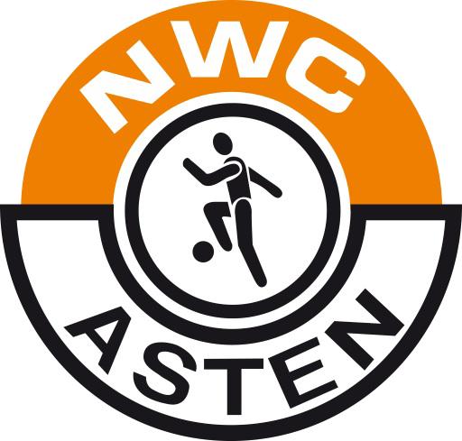 NWC kwalificeert zich voor volgende bekerronde