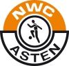 NWC opent bekerseizoen met interessant thuisduel tegen Olympia'18