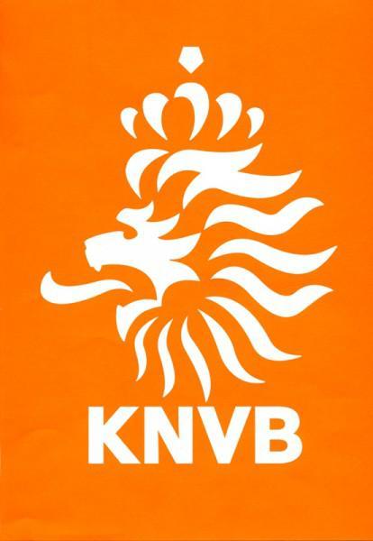Olaf Limpens en Ralf Loomans geslaagd voor KNVB Uefa C Youth diploma!