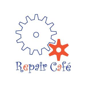 Repair Café aanstaande woensdag 11 september weer van start