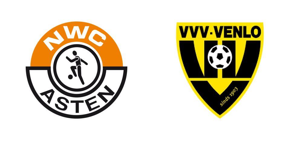 Willem Loomans maakt overstap naar VVV Venlo!
