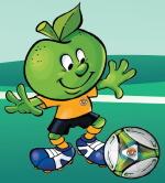 Erima voetbaldagen 2021 - Nog een beperkt aantal plekken over! Vol = Vol