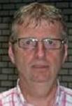 Gerard van der Loo