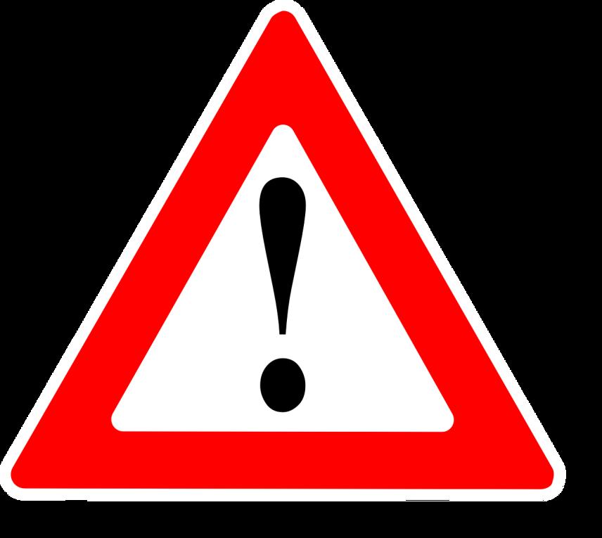 Aandachtspunt: Veiligheid op en rondom parkeerplaats Sportpark